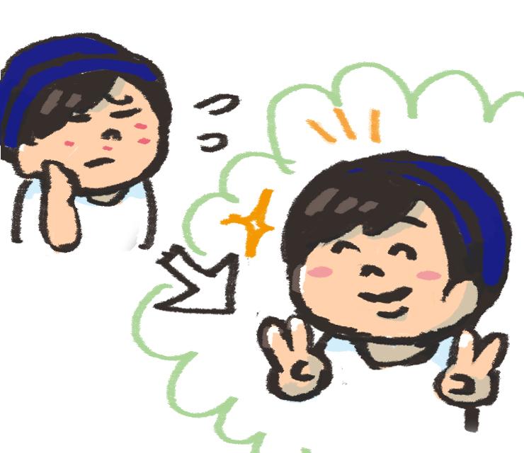 f:id:yorozumameharu:20170802143812j:plain