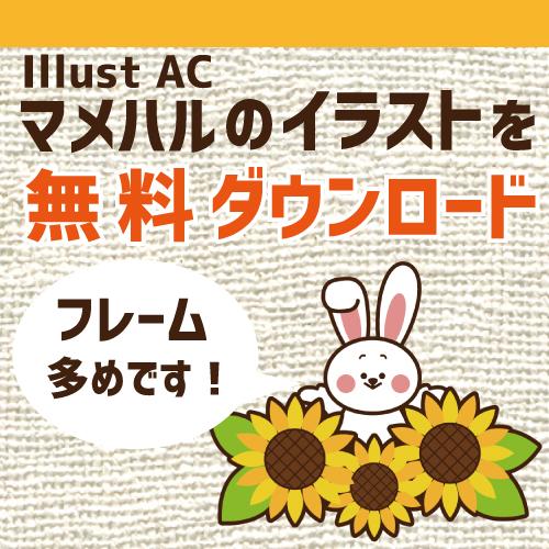 f:id:yorozumameharu:20170804233402j:plain