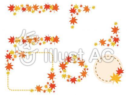 f:id:yorozumameharu:20170915101527j:plain