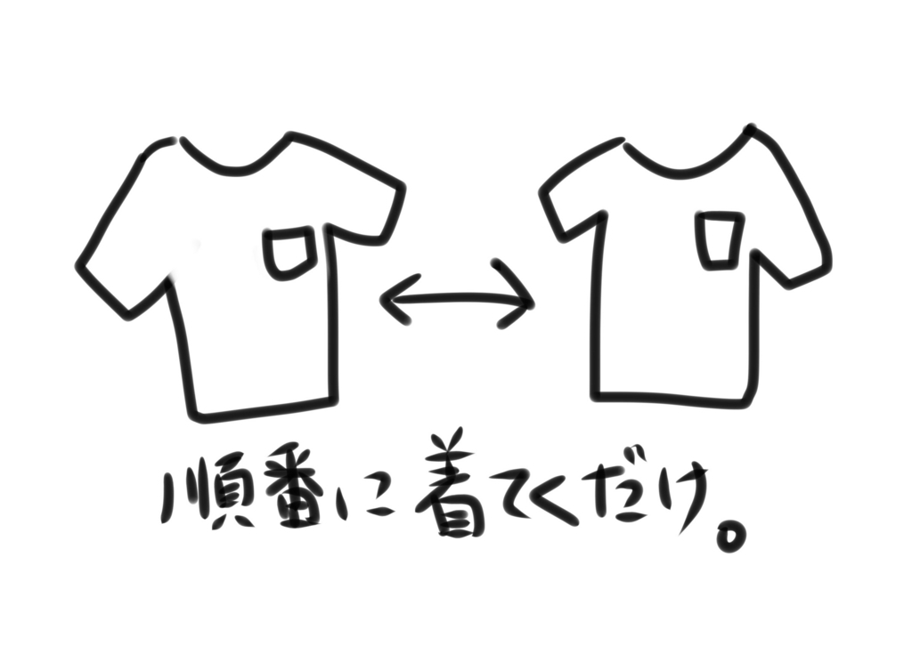 f:id:yorozumameharu:20170929223548j:plain