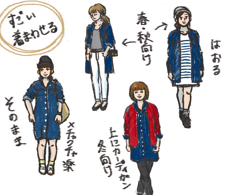 f:id:yorozumameharu:20171002181829j:plain