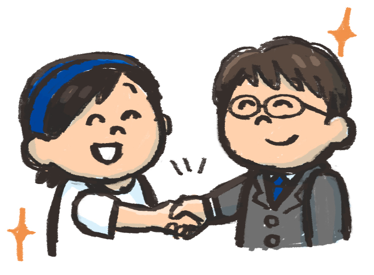 f:id:yorozumameharu:20171031230900j:plain