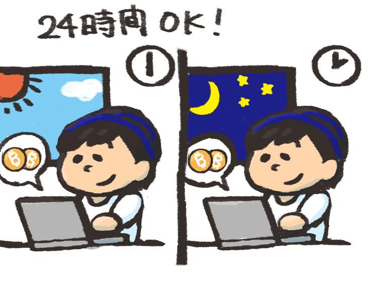 f:id:yorozumameharu:20171115190714j:plain
