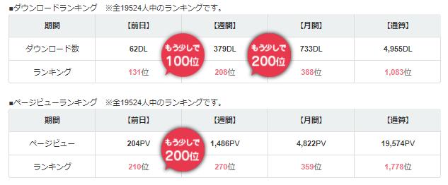 f:id:yorozumameharu:20171126133145p:plain