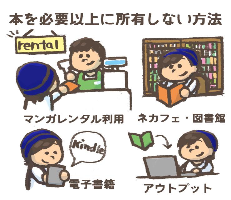 f:id:yorozumameharu:20171130005852j:plain