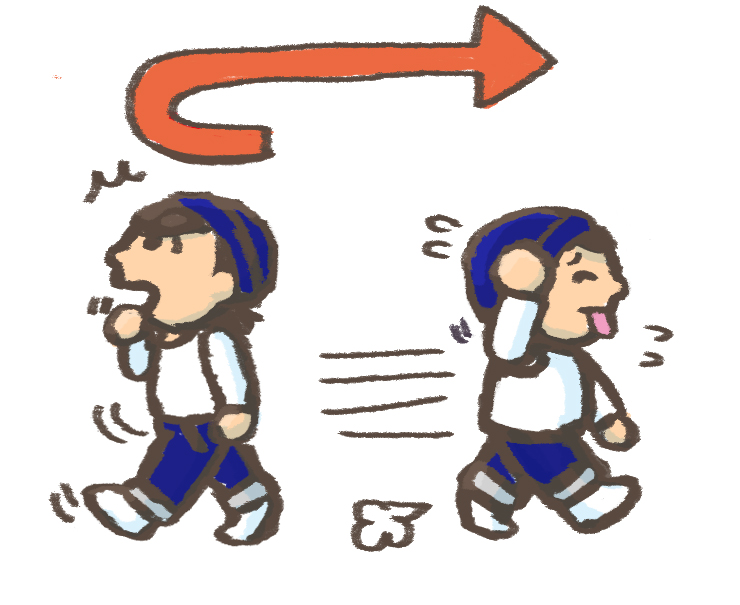 f:id:yorozumameharu:20171207185426j:plain