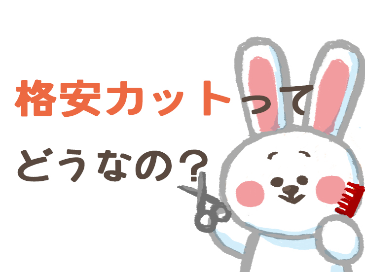 f:id:yorozumameharu:20171214232344j:plain