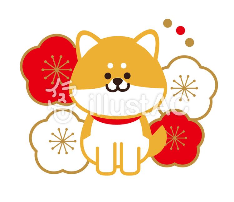 f:id:yorozumameharu:20171227205609j:plain