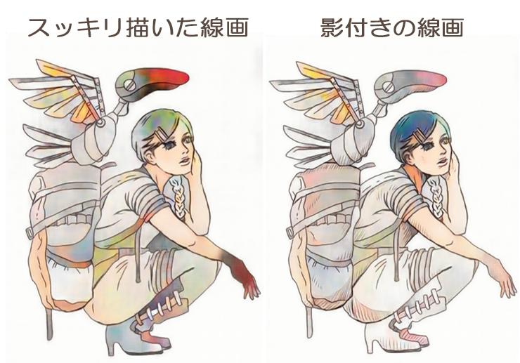 f:id:yorozumameharu:20180122175926j:plain