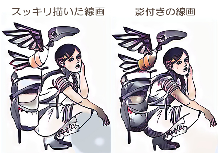 f:id:yorozumameharu:20180122180142j:plain