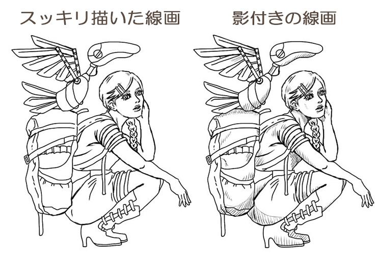 f:id:yorozumameharu:20180122192713j:plain