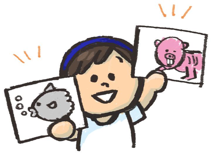 f:id:yorozumameharu:20180125144432j:plain