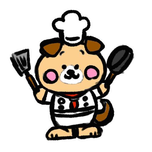 f:id:yorozumameharu:20180223105847j:plain