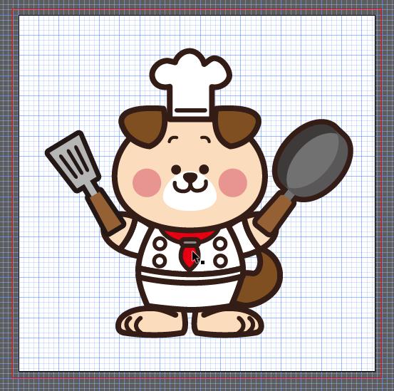 f:id:yorozumameharu:20180223105948p:plain