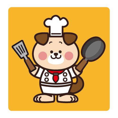 f:id:yorozumameharu:20180223110123j:plain