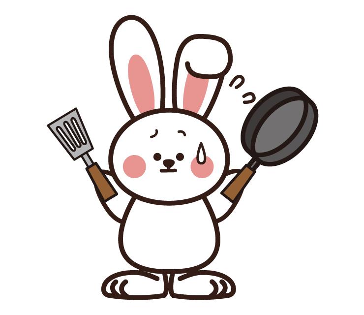 f:id:yorozumameharu:20180310120409j:plain