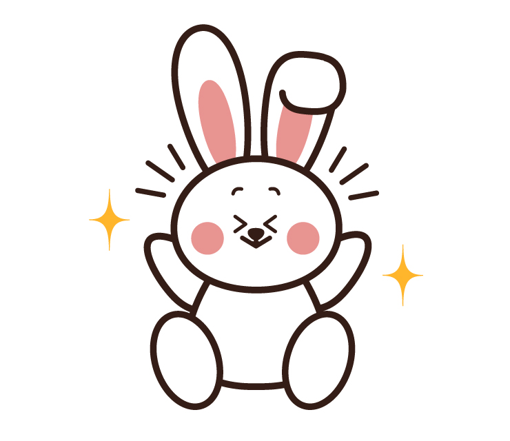 f:id:yorozumameharu:20180310172543j:plain