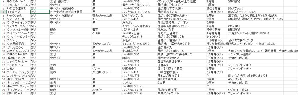 f:id:yorozumameharu:20180324192108p:plain