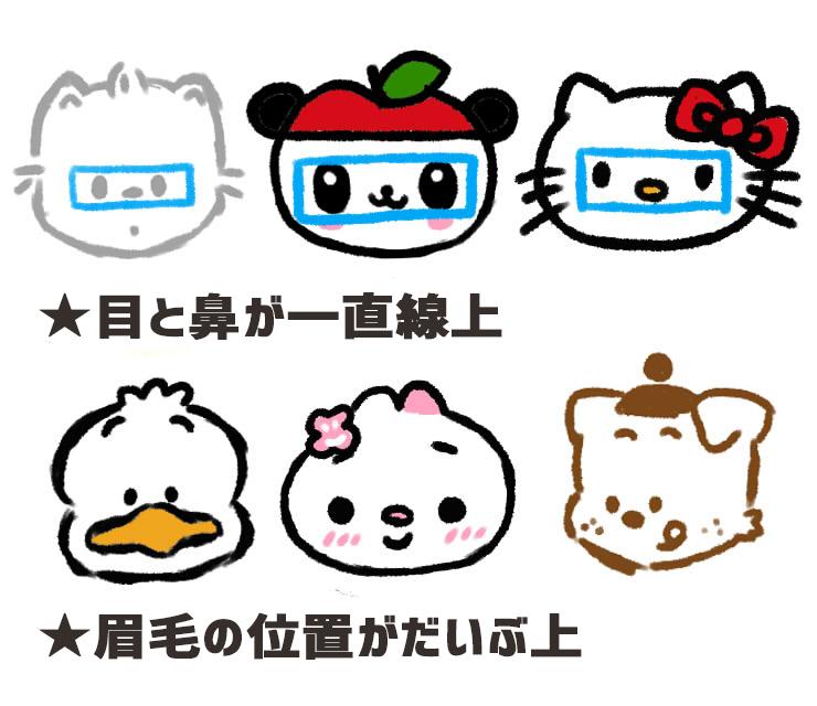 f:id:yorozumameharu:20180324204502j:plain