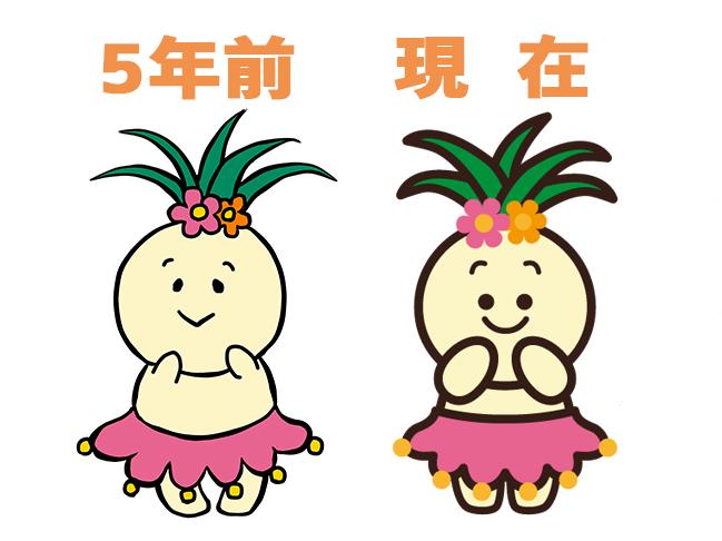f:id:yorozumameharu:20180402003714j:plain