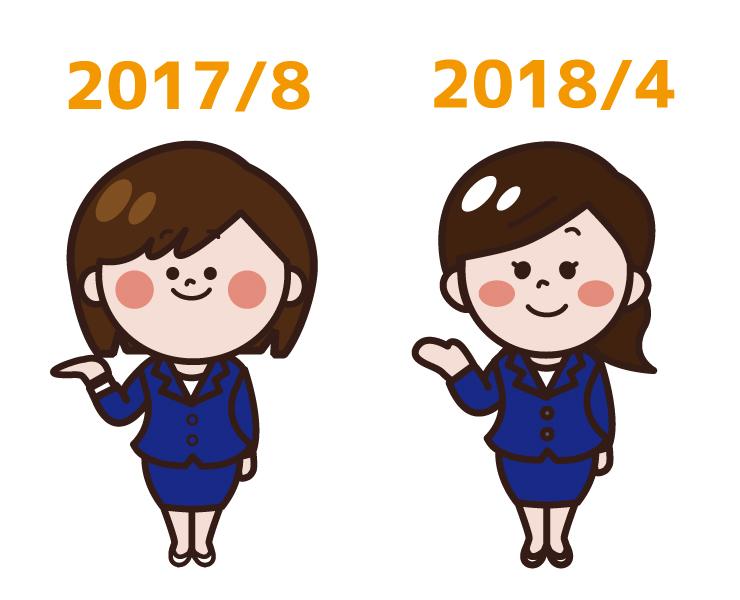 f:id:yorozumameharu:20180402004452j:plain