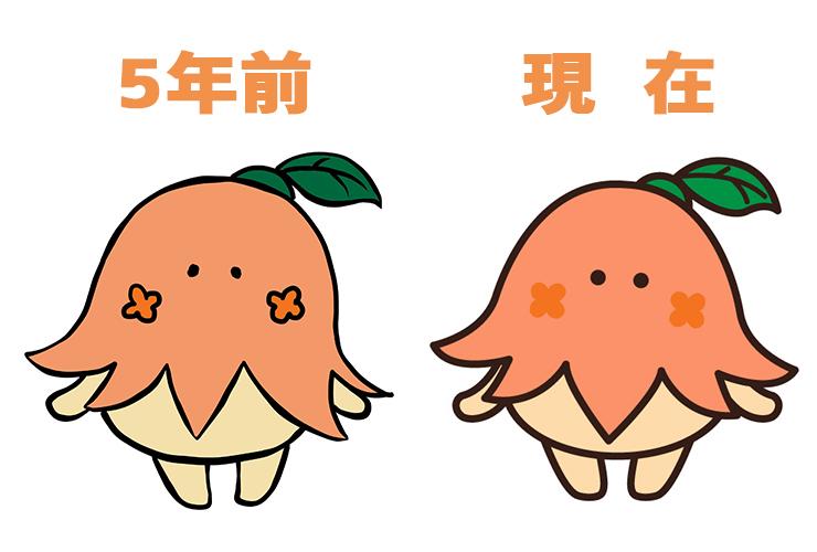 f:id:yorozumameharu:20180402094527j:plain