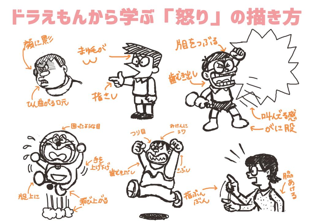 f:id:yorozumameharu:20180407163818j:plain