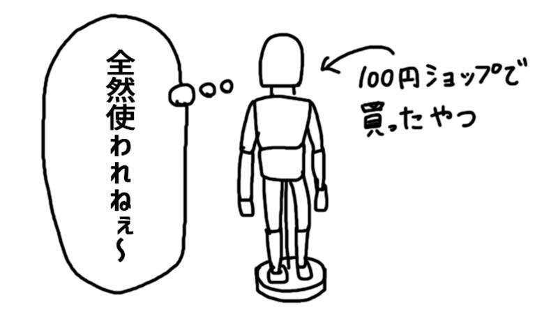 f:id:yorozumameharu:20180413183229j:plain