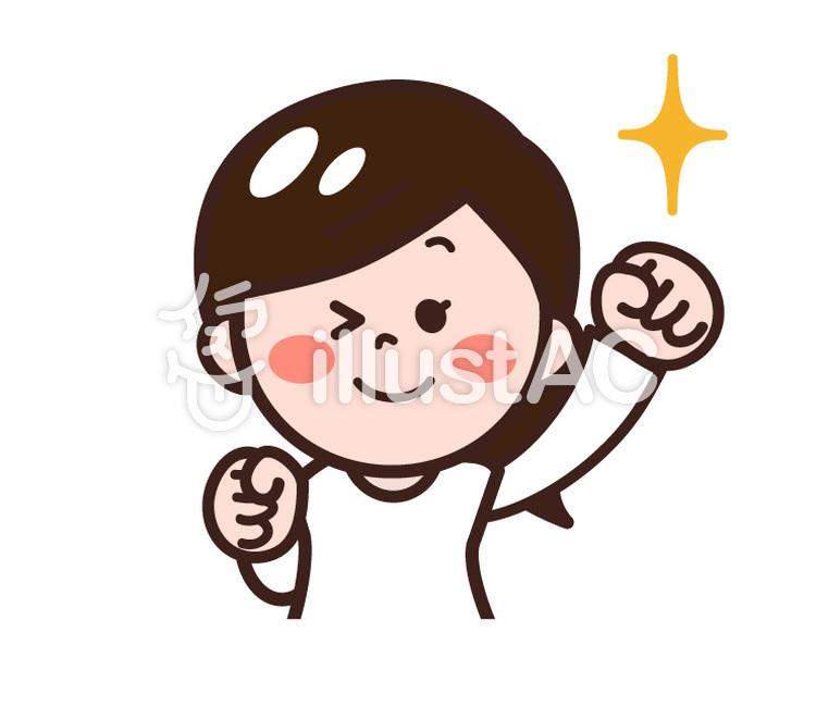 f:id:yorozumameharu:20180421181255j:plain