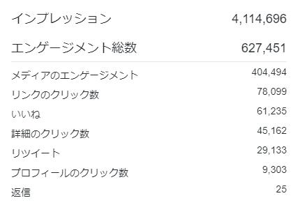 f:id:yorozumameharu:20180429230424p:plain