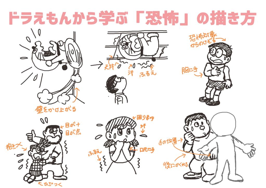 f:id:yorozumameharu:20180609010725j:plain
