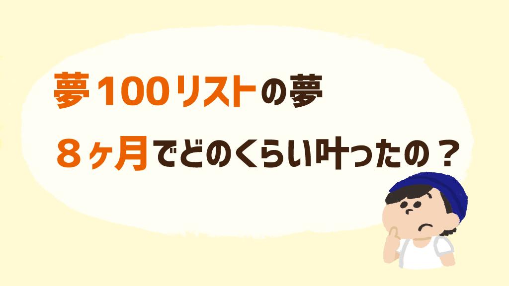 f:id:yorozumameharu:20180706120320j:plain