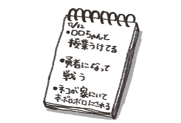 f:id:yorozumameharu:20180712224053j:plain