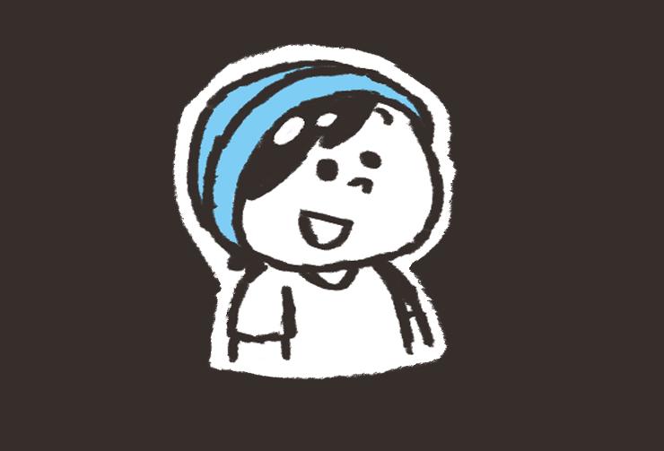 f:id:yorozumameharu:20180712224441j:plain