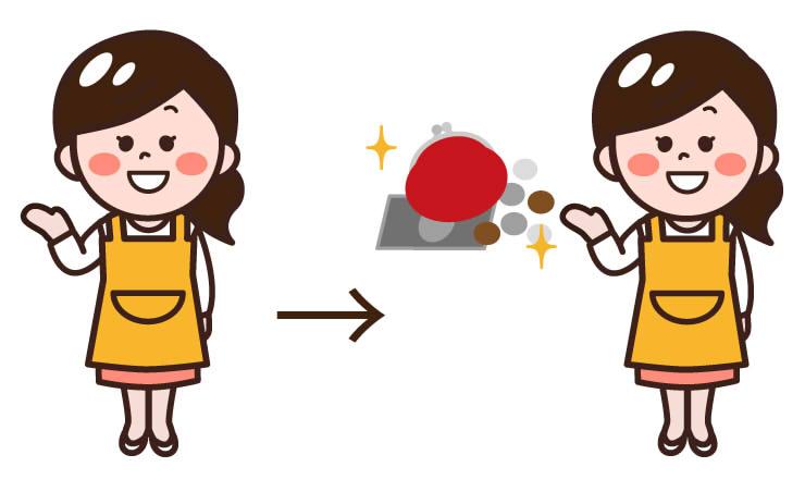 f:id:yorozumameharu:20180730120756j:plain
