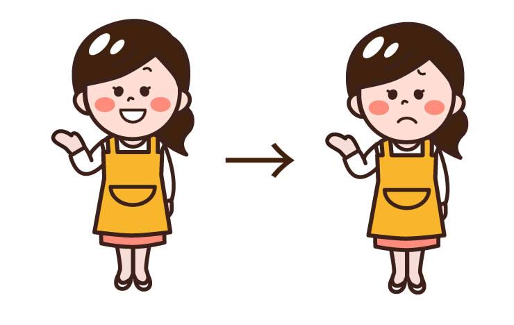 f:id:yorozumameharu:20180730143902j:plain