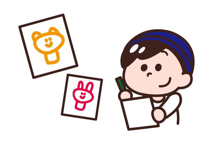 f:id:yorozumameharu:20180826112317j:plain