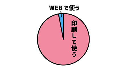 f:id:yorozumameharu:20181002073852j:plain