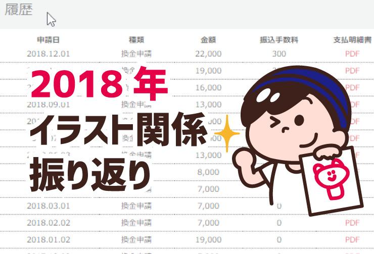 f:id:yorozumameharu:20181231163247j:plain