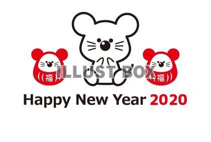 f:id:yorozumameharu:20190117174333j:plain