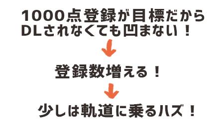 f:id:yorozumameharu:20191027174048j:plain