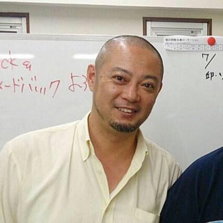 f:id:yorozuya-eweb:20170210182747j:plain