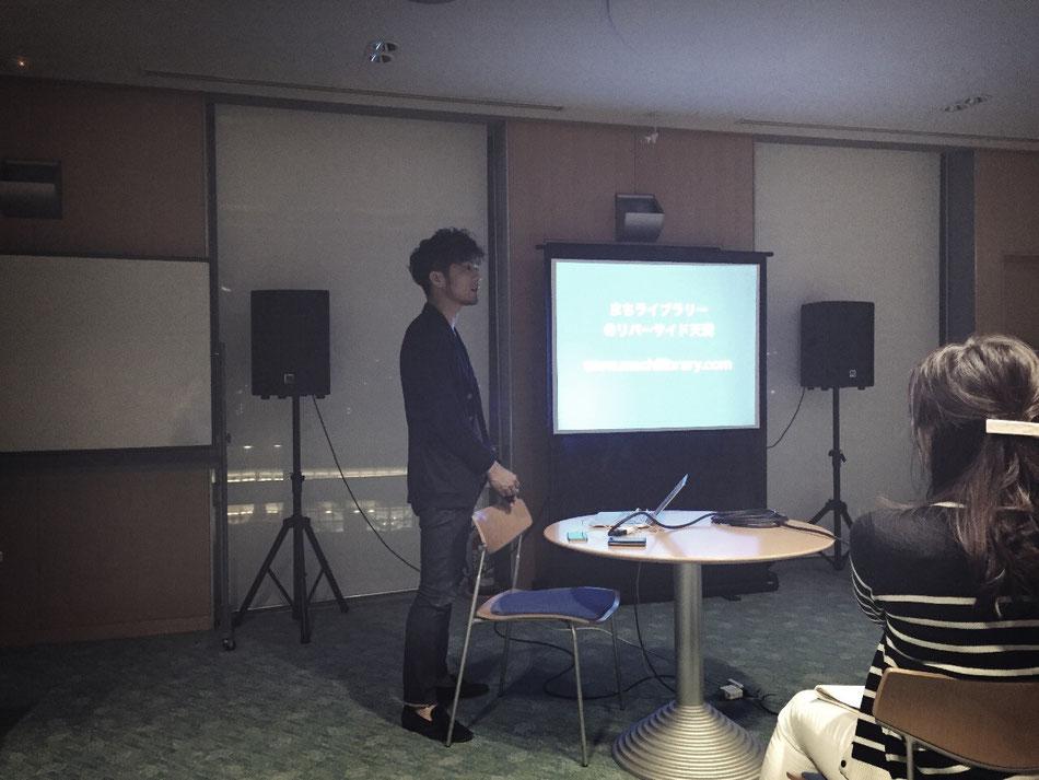 f:id:yorozuya-george:20161216215815j:plain