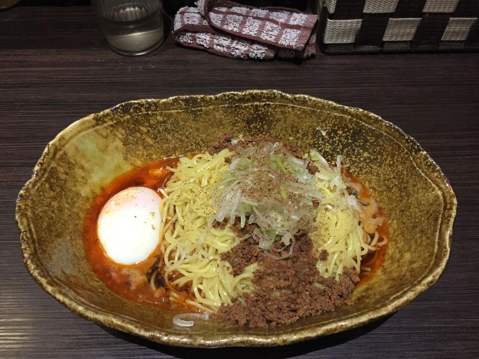 f:id:yorozuya-george:20161216223522j:plain