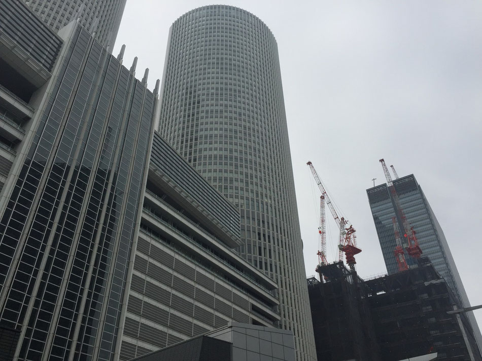 f:id:yorozuya-george:20161216232737j:plain