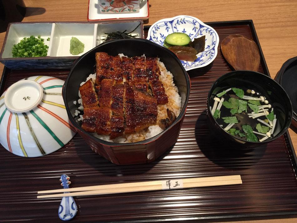 f:id:yorozuya-george:20161216233110j:plain
