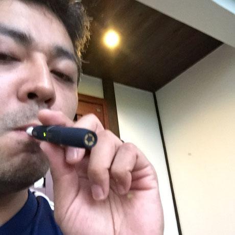 f:id:yorozuya-george:20161218163439j:plain