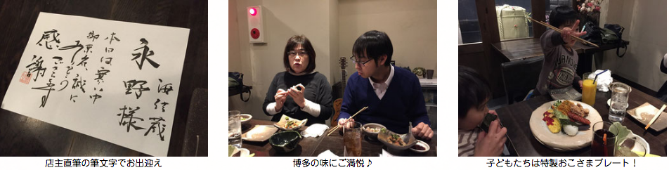 f:id:yorozuya-george:20170112185822p:plain