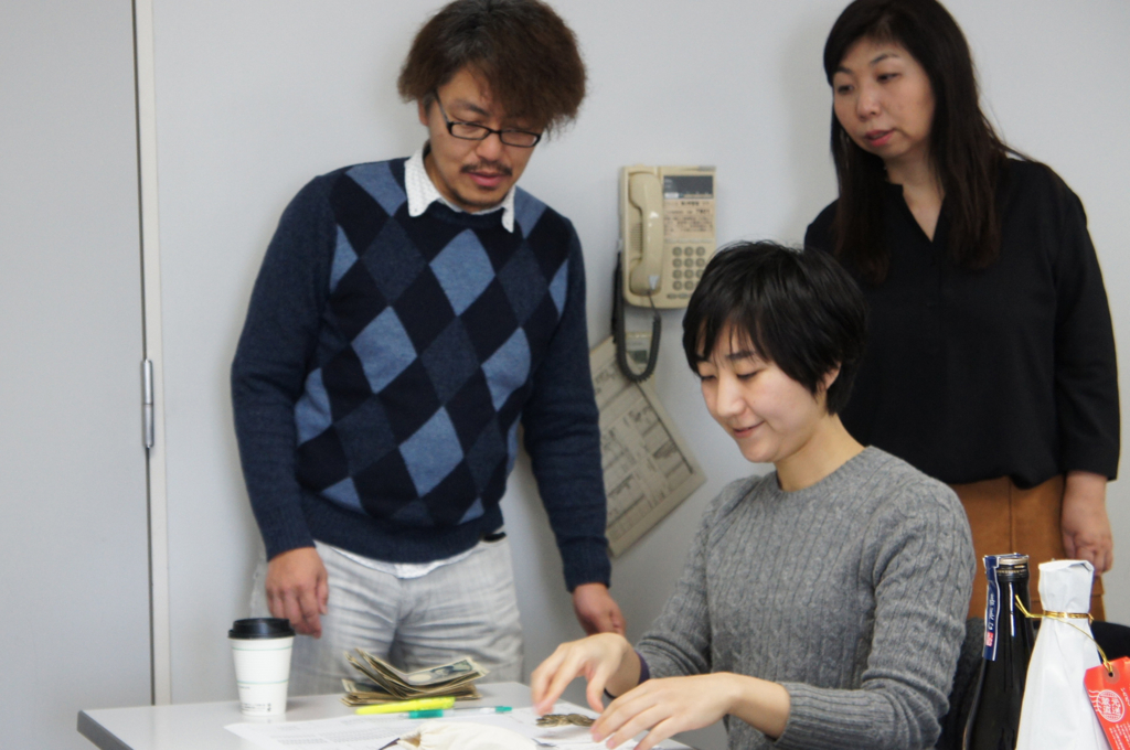 f:id:yorozuya-george:20170117114220j:plain