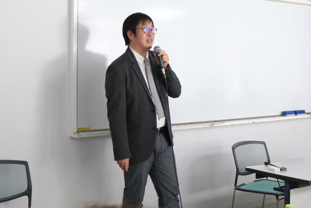 f:id:yorozuya-george:20170117114755j:plain